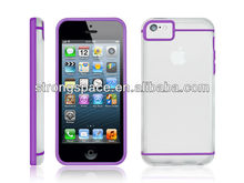 Protective Case Cover for iPhone 5C