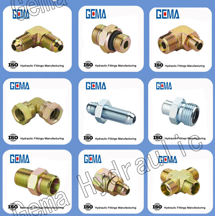 "90 degree elbow pipe connector fitting brass pipe connector 3/8"" oxygen hose fitting crimp pipe fitting"
