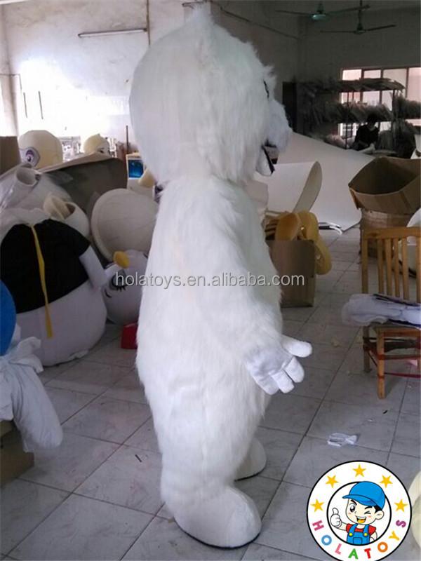 Polar bear 02.jpg