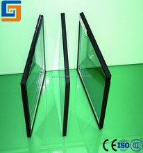 top grade 3mm 4mm 5mm 6mm 8mm 10mm thick stained glass price