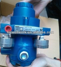 Low Price Valve Positioner AVP300/301