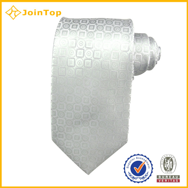 China alibaba supplier Join Top personality silk necktie