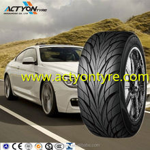 chinese UHP tyres of lower price