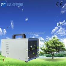 Ozone Generator QJ-002 for blood therapy, health care Ozone Generator