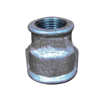 galvanized steel pipe fitting dimensions 25mm square tube connectors