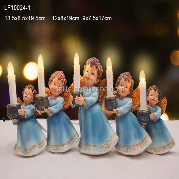 Christmas Decoration Wedding Gift : Wedding Decoration Gift Lights - Buy Wedding Decoration,Christmas Gift ...
