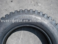 produce 6.00/6.40-16 truck tire with competitive prices
