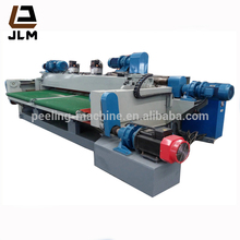china high quality cnc automatic pneumatic veneer clipper