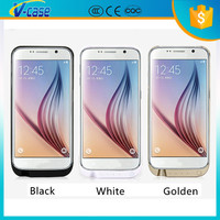 New high quality protective battery charger power case 3200/4500mah for galaxy grand duos i9082
