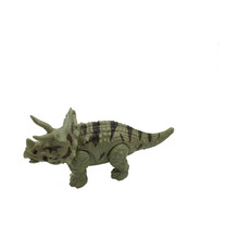 Kids Electric plastic dinosaur toys