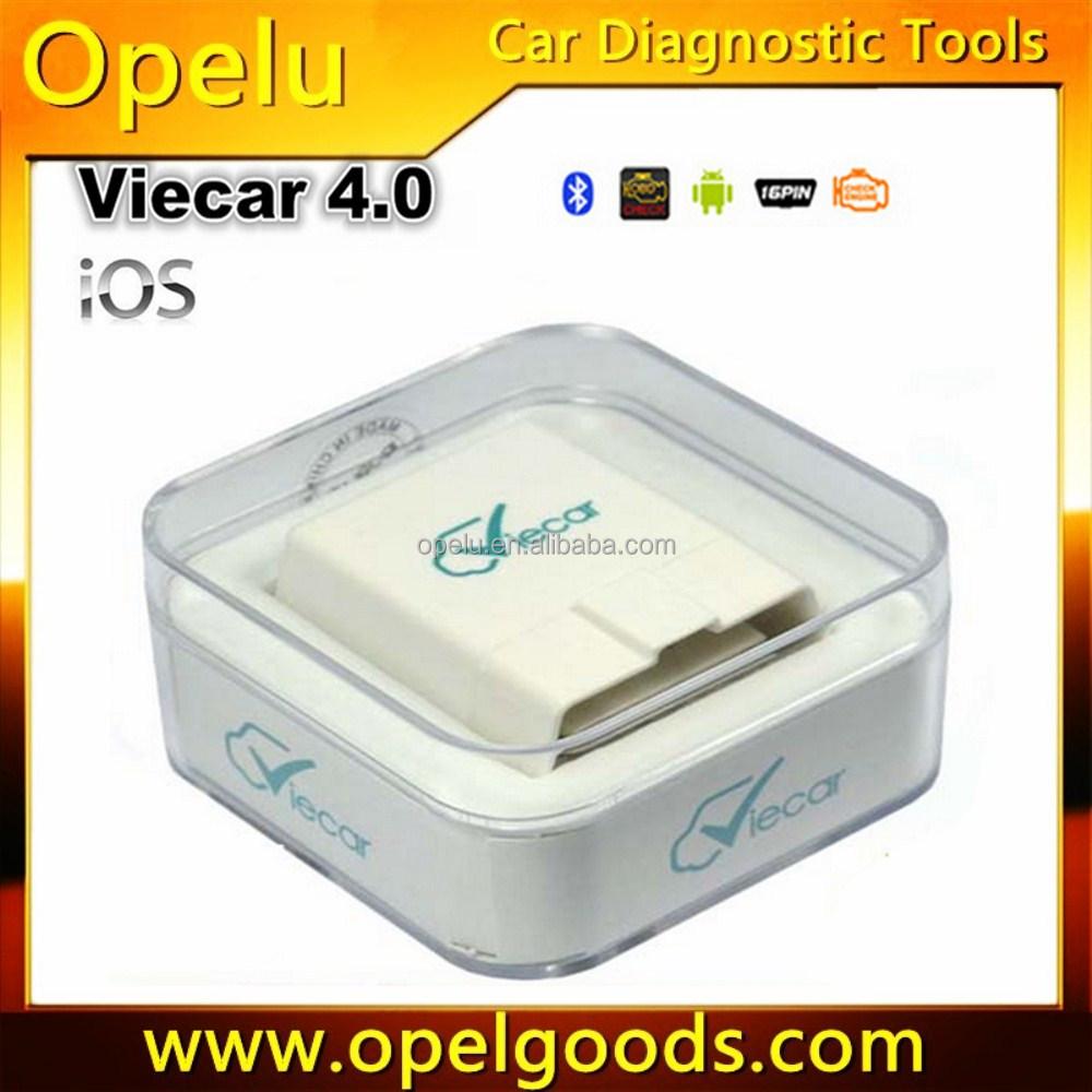 Viecar 4 0 Bluetooth Obd2 Bluetooth In Ear Headphones Kickstarter Jbl Pulse 3 Bluetooth Speaker 1px7 Bluetooth Adapter V4: Viecar 4.0 Obd2 Scanner Elm327 Obd2 Bluetooth For Multi