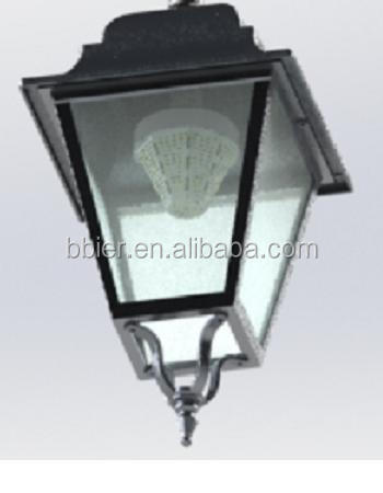 New product High power ETL approval LED 60w Pyramid Corn light