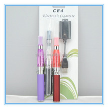 ego t ce4 blister kit ego battery ce4 atomizer ecig ce4 starter kit