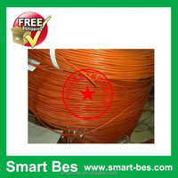 Smart bes~China Custom made copper wire ,core wire ,enamelled copper wire