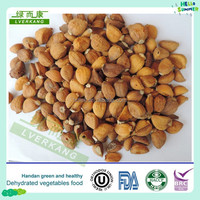2015 fresh vacuum packed peeled Yongnian garlic clove with competitive price for sale