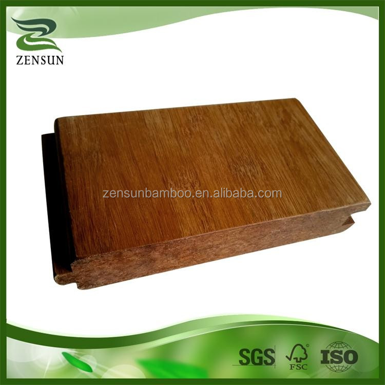 Alibaba hot sales permanent carbonized 100% bamboo horse stalls