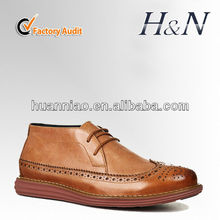 Italian brand name shoes with fashion style