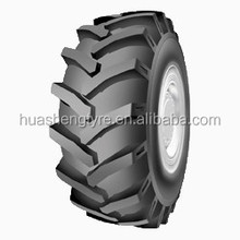 BEST SELLING AGR TIRE 29*12.50-15 R1 WITH HIGH QUALITY IN CHINA