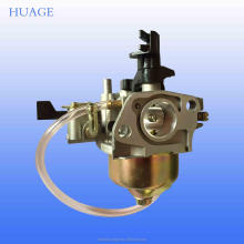 High Quality Gasoline impact Pump Models pz30 carburetor 30mm with accelerating Impact pump carburetor