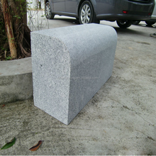 paving stone/granite curb prices/natural stone