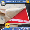 /product-detail/factory-wholesale-heat-resistant-plastic-acrylic-sheet-20mm-60522266855.html