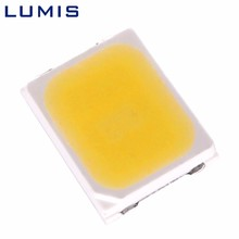 Epistar High Lumens 2835 Chip 3V 18V 9V Datasheet White Chips 1W 0.5W 0.2W SMD LED