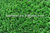 Hot sale high quality Paintball Synthetic turf colorful for sports project decoration