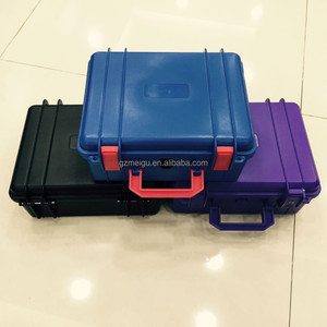 heavy duty abs tool case_ABS plastic carrying case_2800001