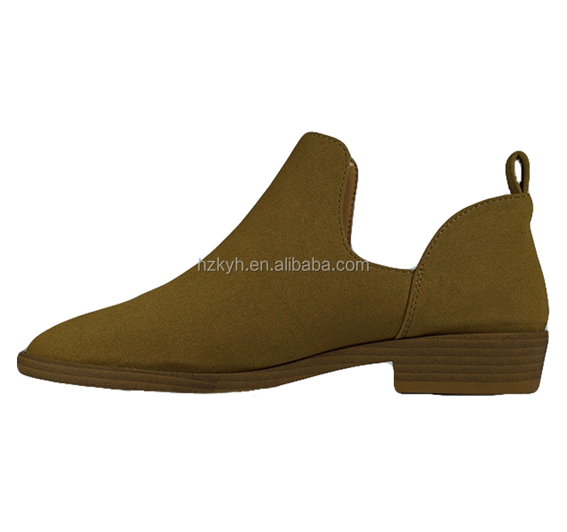 ladies high heel girls sex ankle boot shoes
