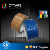 self adhesive bitumen waterproof double sided tape