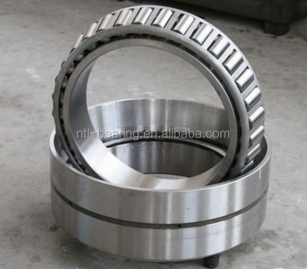 China factory tapered roller bearing 30313 30314 30315