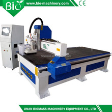 6090,1212,1318,1325 wood carving cnc router,cnc router machine woodworking