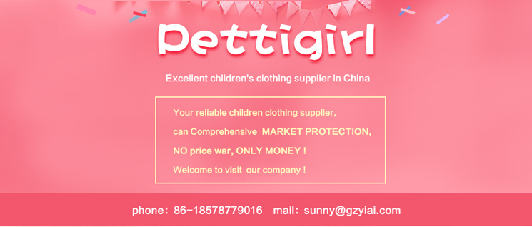 Fashion Tulle Snow Patchwork Clothing baby costume lace girl dress