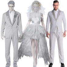 Adults Costumes Cosplay Sexy Clothes Carnival Vampire Lady Costumes for Teens