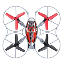 2015 new hot free shipping Syma X4 controle remoto Quadrocopter 2.4G 4CH large avion RC model drone kit aeromodelos gifts toy