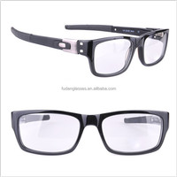 Classical Optical Glasses Frame Muffler 22
