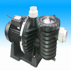 Wholesale pool disfection equipment emaux salt chlorinator price