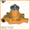 /product-detail/komatsu-water-pump-for-construction-machinery-part-19327-42100-3d83-3d84-pc20-30-60629046211.html