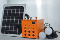 Solar home lighting system,solar lighting system for indoor,solar home lighting system china factory