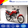 125cc motorcycle on Alibaba China