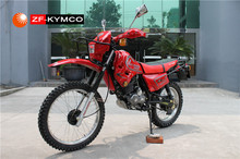 Adult Electric Motorcycle 100Cc Dirt Bike Sale