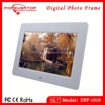 hot sale product sex english movies digital photo frame