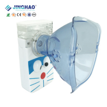 Jinghao U01 Mini Ultrasonic Portable Battery Operated Asthma Inhaler