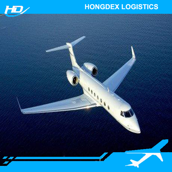 cargo freight Service to Britain from guangdong