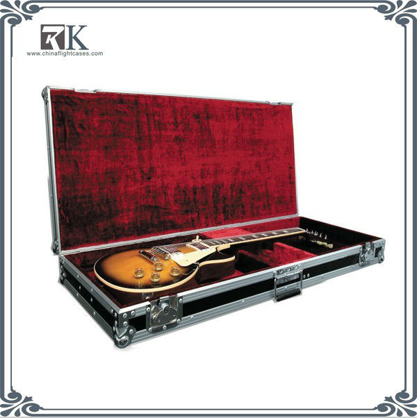 Flight Cases Bass Guitar Soft Case