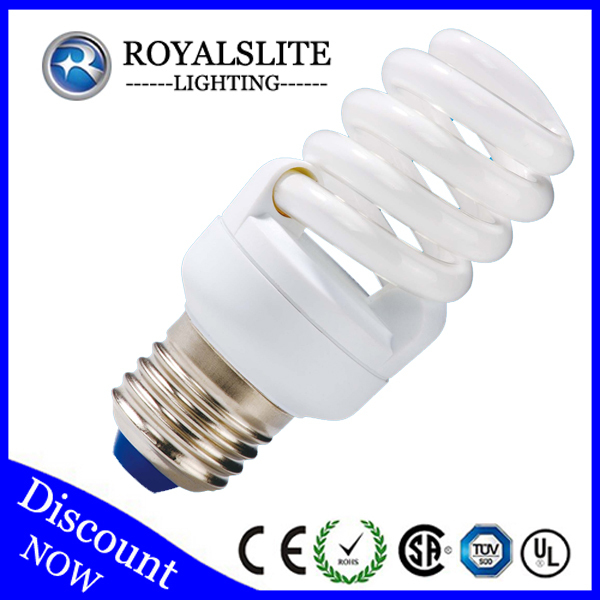 Gold supplier energy saving lamp in China high efficiency energy saving light bulb modern lamp