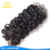 New arrival swiss lace human hair replacement men toupee, super quality mens toupee with gray hair