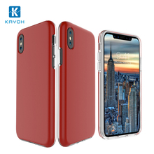 [kayoh] best buy mobile phone cases cell phone Rugged armor case for i phone 8 case