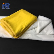 5 10 20 30 40 50 60 70 80 90 100 micron polyester nylon monofilament filter screen mesh / bolting cloth