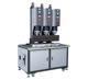 ultrasound machine PP PVC PE ABS Non-woven Plastic Ultrasonic Welding Machine
